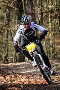 MTB_Jagdrennen_Konstantin-Henschen