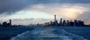New_York_09