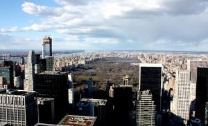New_York_10
