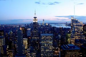 New_York_05