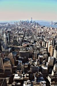 New_York_02