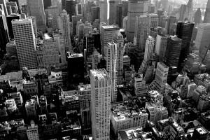 New_York_04