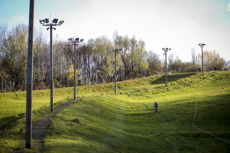 10._MTB_Jagdrennen_2015_007