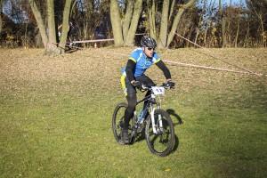 10._MTB_Jagdrennen_2015_017