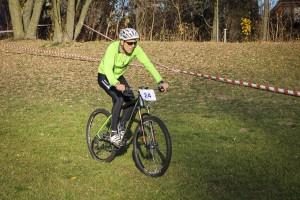10._MTB_Jagdrennen_2015_027