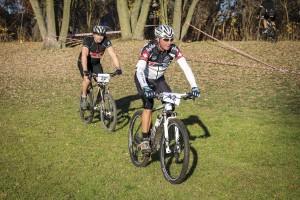 10._MTB_Jagdrennen_2015_033