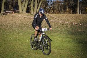 10._MTB_Jagdrennen_2015_035
