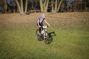 10._MTB_Jagdrennen_2015_038