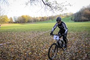 10._MTB_Jagdrennen_2015_139