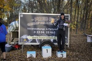 10._MTB_Jagdrennen_2015_147