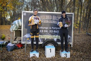 10._MTB_Jagdrennen_2015_148